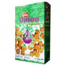 Munchee マンチー 『オニオン ビスケット Onion Biscuits』 170g