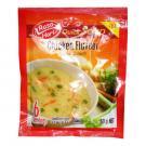 CBL インスタント・スープ 『チキン・フレーバークイックスープ Chicken Flavour』 6カップ分
