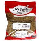 McCurrie 『クミン・シード CUMMIN SEED』 100g