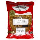 McCurrie 『コリアンダー・シード CORIANDER SEED』 250g
