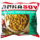 CBL 『大豆ミート - チキン風味 Lankasoy-Chicken Flavour』 90g