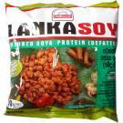 CBL 『大豆ミート - マトン(羊肉)風味 Lankasoy-Mutton Flavour』 90g