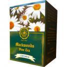 Mackwoods マックウッズ 『カモミール・ティー CHAMOMILE TEA』 25バッグ入り