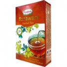 Fadna ハーブティー『ラナワラ・ティー Ranawara Tea』 10ティーバッグ入り