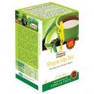 Fadna ハーブティー『シェイプアップ・ティー Shape-Up Tea (ゴラカ & 紅茶)』 20ティーバッグ入り