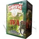 Mlesna ムレスナ 『Colonial Tea/ コロニアル・ティー (リーフタイプ/ストレートティー向き)』 100g