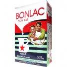 Bonlac ボンラック 『オーストラリア産スキムミルク(脱脂粉乳・粉末)/Non Fat Milk powder』 1kg