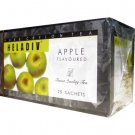 Heladiv 『アップル・ティー/Apple Flavoured Tea』 25バッグ入