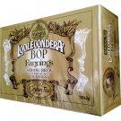 Mlesna 『ルーラコンデラ BOPF/Loolecondera BOPF (ミルクティー&ストレート兼用)』100ティーバッグ入り