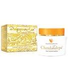 Chandanalepa 『サンダルウッド・ビューティ・クリーム/Sandalwood mixture Beauty Cream』