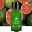 SPA CEYLON ピンク グレープフルーツ・エッセンシャルオイル (精油)PINK GRAPEFRUIT - Essential Oil』20ml