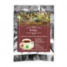 Jeevi Tea 『Iramusu Tea/ イラムス・ティー』 10ティーバッグ