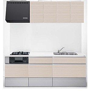 キッチン パナソニック システム