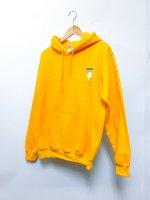 中川刺繍店 ''balloon'' hoodie