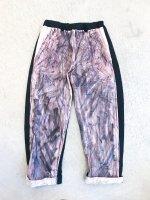 POTTO - Hand paint bear pants