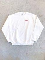 YAMASTORE souvenir - YAMA sweatshirt