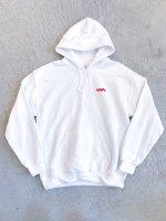 YAMASTORE souvenir - YAMA hoodie