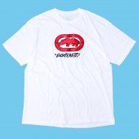 ECKO UNLTD 3D print T-shirt