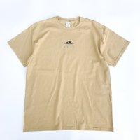 AIRR - SPORT T-shirt / beige