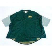 AWA - YAMASTORE custum order remake T-shirt