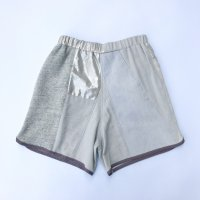 AWA - switching short pants
