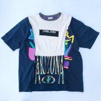 POTTO - Remake T-shirt 1.