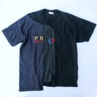 POTTO - Remake T-shirt 2.