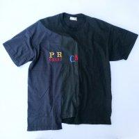 POTTO - Remake T-shirt 2.