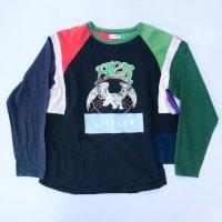 POTTO - Remake T-shirt 3.