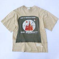 POTTO - Remake T-shirt 5.
