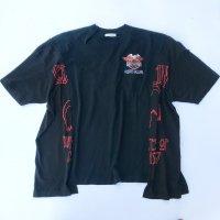POTTO - Remake T-shirt 6.