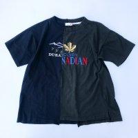 POTTO - Remake T-shirt 7.