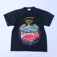POTTO - Remake T-shirt 8.