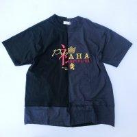 POTTO - Remake T-shirt 9.