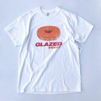 AIRR - DONUT T-shirt