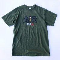 1990s NIKE AIR JUMPMAN T-shirt
