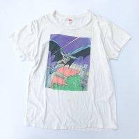1989s BATMAN ''Macy's'' T-shirt