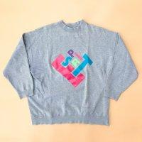 ESPRIT design logo sweatshirts