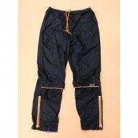 1980s IN-SPORT ''GORE-TEX'' pants