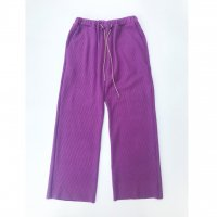 AIRR - EZ DO PANTS / Purple