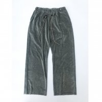 AIRR - EZ DO PANTS / Grey