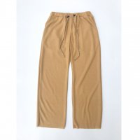 AIRR - EZ DO PANTS / Beige