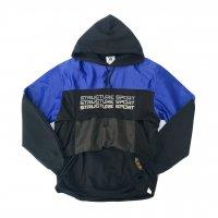 AIRR - Sports hoodie