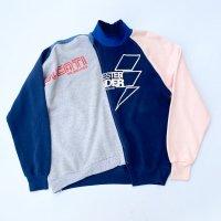 AWA - YAMASTORE custum order sweatshirt 3.