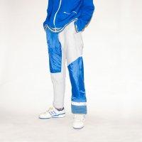 AWA - YAMASTORE custum order pants 1.