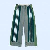 AWA - YAMASTORE custum order pants 2.