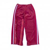 AWA - YAMASTORE custum order pants 3.