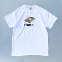 AIRR - TOAS T-shirt