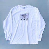 AIRR - T.H.O L/S T-shirt