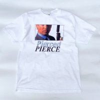 DMC - Pierced PIERCE T-shirt